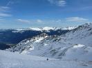 Skifahrt 2015_3