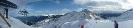 Skifahrt 2015_4