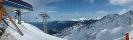 Skifahrt 2015_5