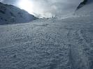 Skifahrt 2015_7