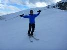 Skifahrt 2015_9